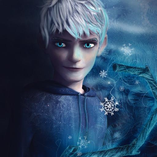 Violetxrose1235's avatar