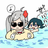 Aimechan93's avatar