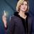 TrumpetofTheSwan's avatar