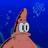Patrick3000's avatar