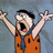 Lopezd28's avatar