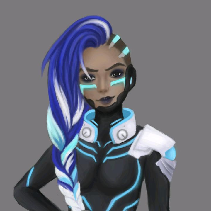 Sombra213's avatar