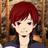 KingCoffee01's avatar