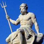 AlexandriMagnus