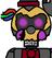 LoganTheAlt's avatar