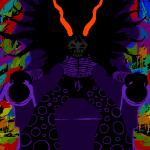 Capitano Nox's avatar