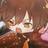 RYUKINON's avatar