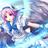 Eushu!!yChan's avatar