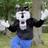 Wile e2005's avatar