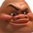 DanMrBoi's avatar