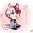 Chihiko-16's avatar