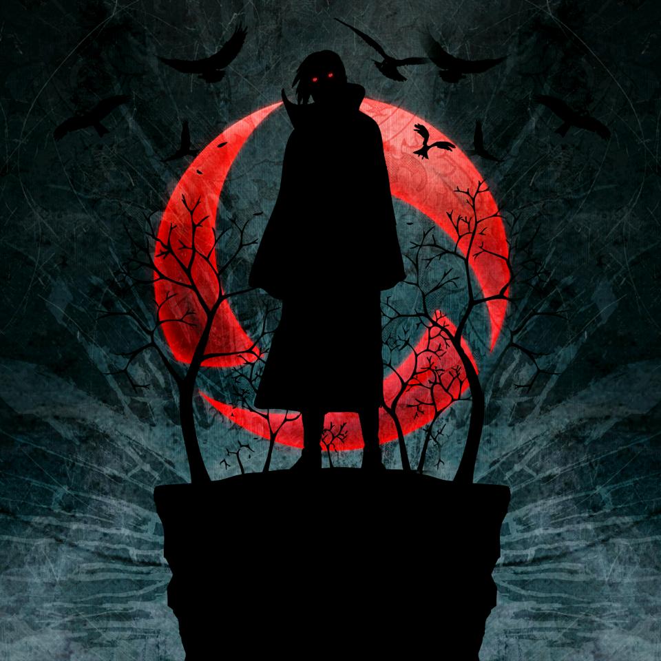 1000 Changes's avatar
