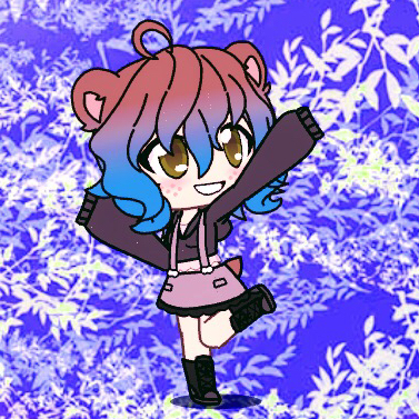 Ralendercon's avatar