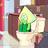 FaeWing's avatar