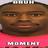 SkeeDiger1's avatar