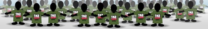 NPC banner.png