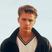 IvanAlexey's avatar