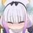 Mythycalturtle's avatar
