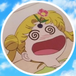 Dizzyaf's avatar