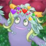 Thekoolgal11's avatar