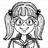 Nguyenthienha's avatar