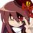 Fujo-nee's avatar