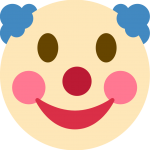 Dickmanthree's avatar