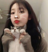 Hwangsoo's avatar