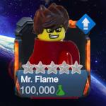 MrFlameYT