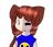 OctonautsRULE's avatar
