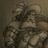 Otto Der Übermächtige's avatar