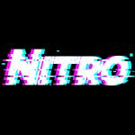 NitroUnity's avatar