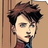 Mimannia's avatar