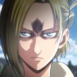Pilzkralle's avatar