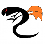 Coolot1's avatar