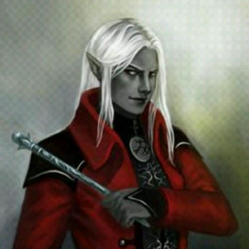 Jamesenus42's avatar