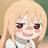 CrypticCritic's avatar