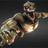Dipsy.exe's avatar
