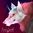 RapidSweep's avatar