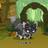 Tacotail's avatar