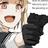 BreathingIsKeyToSurvival's avatar