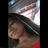 Lemoniza silva's avatar