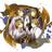 Kopo333's avatar