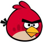 Kirby3214's avatar