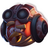 The angry bird21's avatar