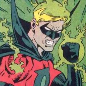 FraBig's avatar