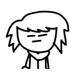 Imadrawu's avatar