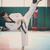 TaekwondoLegend