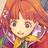 Avaloncodes's avatar