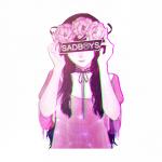 Talsmith02's avatar